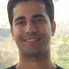 Dr. André Luiz Lima Nunes (Cirurgião-Dentista)