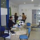 Dra. Rosangela Maria Cardoso de Oliveira (Cirurgiã-Dentista)