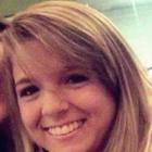 Elayne Oliveira (Estudante de Odontologia)