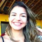 Andressa Campelo (Estudante de Odontologia)