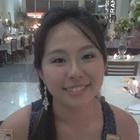 Erika Shiguematsu Ogawa (Estudante de Odontologia)