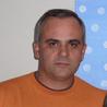 Dr. Jose Luiz Klososki (Cirurgião-Dentista)