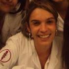 Laissa Cruz (Estudante de Odontologia)