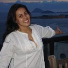 Larissa Paulino (Estudante de Odontologia)