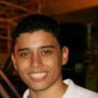 Mateus Gehrke (Estudante de Odontologia)