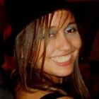 Pamella Andresa Marques de Carvalho (Estudante de Odontologia)