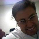 Dr. Fábio de Moraes Neto (Cirurgião-Dentista)