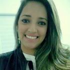 Andressa Rodrigues Dorner (Estudante de Odontologia)