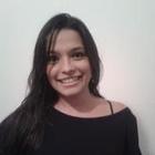 Thaís Campos (Estudante de Odontologia)