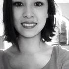 Layra Muramatsu (Estudante de Odontologia)