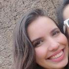 Christine Canedo Motta (Estudante de Odontologia)
