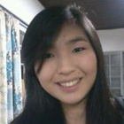 Paty Kimie (Estudante de Odontologia)