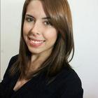 Jaqueline Lemes Ribeiro (Estudante de Odontologia)