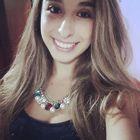 Dra. Fernanda Gargano Longue (Cirurgiã-Dentista)