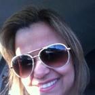 Dra. Paula Leão (Cirurgiã-Dentista)