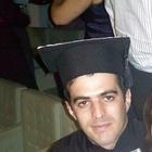 Dr. Bruno Gabriel Dalsasso (Cirurgião-Dentista)