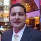 Dr. Augusto Guedes (Cirurgião-Dentista)