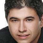 Dr. Geraldo Villela (Cirurgião-Dentista)
