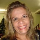 Dra. Cristiane Leekning (Cirurgiã-Dentista)