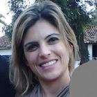 Dra. Débora Scarpa Mendes (Cirurgiã-Dentista)