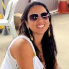 Dra. Gisa Machado de Andrade (Cirurgiã-Dentista)