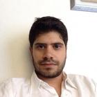 Dr. Rafael Lutfala Simões (Cirurgião-Dentista)