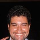 Vitor Correa Oitoquatro (Estudante de Odontologia)