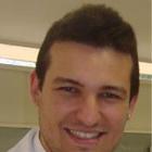 Pedro Yarid Oitoquatro (Estudante de Odontologia)