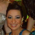 Dra. Ingrid Fernandes (Cirurgiã-Dentista)
