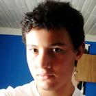 Lucas Horta Reis (Estudante de Odontologia)