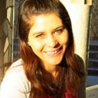 Juliana Alonso (Estudante de Odontologia)
