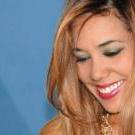 Mara Mathos (Estudante de Odontologia)
