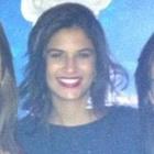 Amanda Araujo Valadares (Estudante de Odontologia)