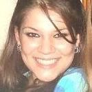 Thaísa Bortoleto (Estudante de Odontologia)