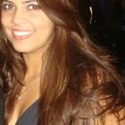 Camila Veloso Vilas Boas (Estudante de Odontologia)