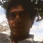 Tiago Santos (Estudante de Odontologia)