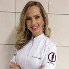 Gabriela Galdino da Silva (Estudante de Odontologia)