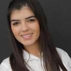 Dra. Tamires Albuquerque (Cirurgiã-Dentista)