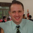 Dr. Daniel Rossetti (Cirurgião-Dentista)