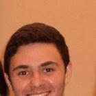 Iago Scandinari (Estudante de Odontologia)