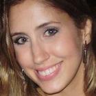 Dra. Gisele Cruz Camboim (Cirurgiã-Dentista)