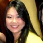 Alexia Condo (Estudante de Odontologia)