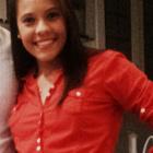 Nayse Mota Silva (Estudante de Odontologia)