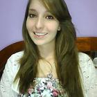 Jéssica Behrens Crispim (Estudante de Odontologia)