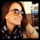 Ana Luiza Libório (Estudante de Odontologia)