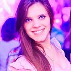 Aline Bernar (Estudante de Odontologia)