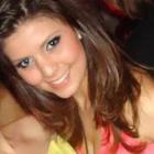 Dhebora do Canto (Estudante de Odontologia)