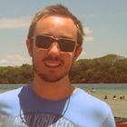 Ramon Serrilho (Estudante de Odontologia)