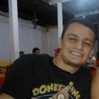 Dr. Flávio Henrique (Cirurgião-Dentista)