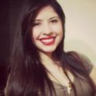 Gabriela Andrade (Estudante de Odontologia)